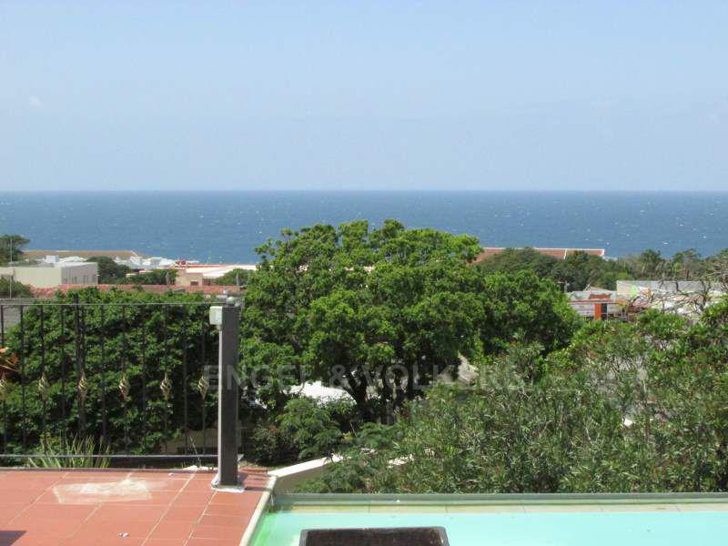 Uvongo, Uvongo Property  | Houses For Sale Uvongo, UVONGO, House 4 bedrooms property for sale Price:3,280,000