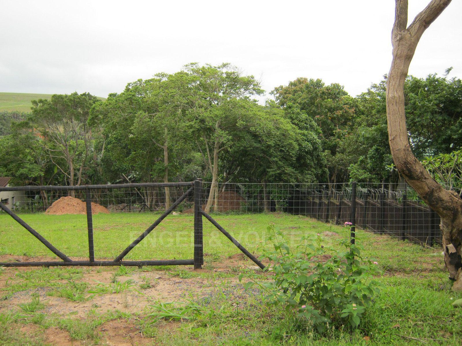 Trafalgar property for sale. Ref No: 13421840. Picture no 1