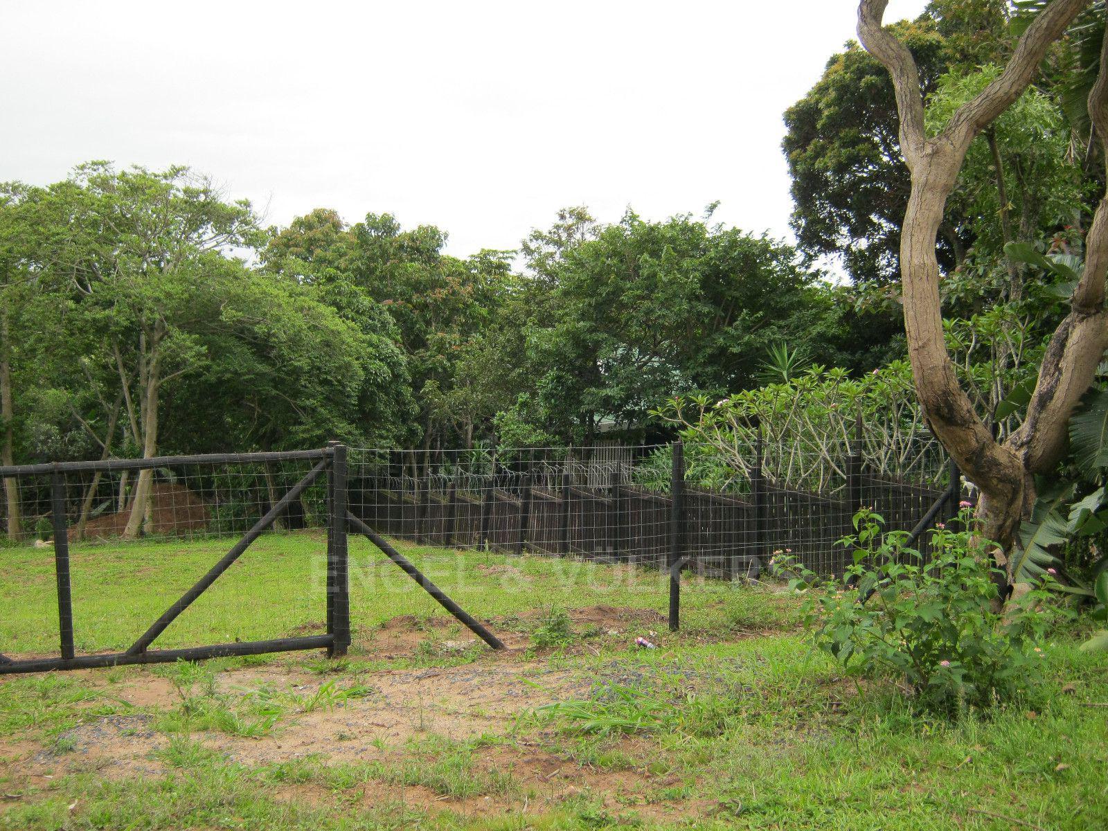 Trafalgar property for sale. Ref No: 13421840. Picture no 3