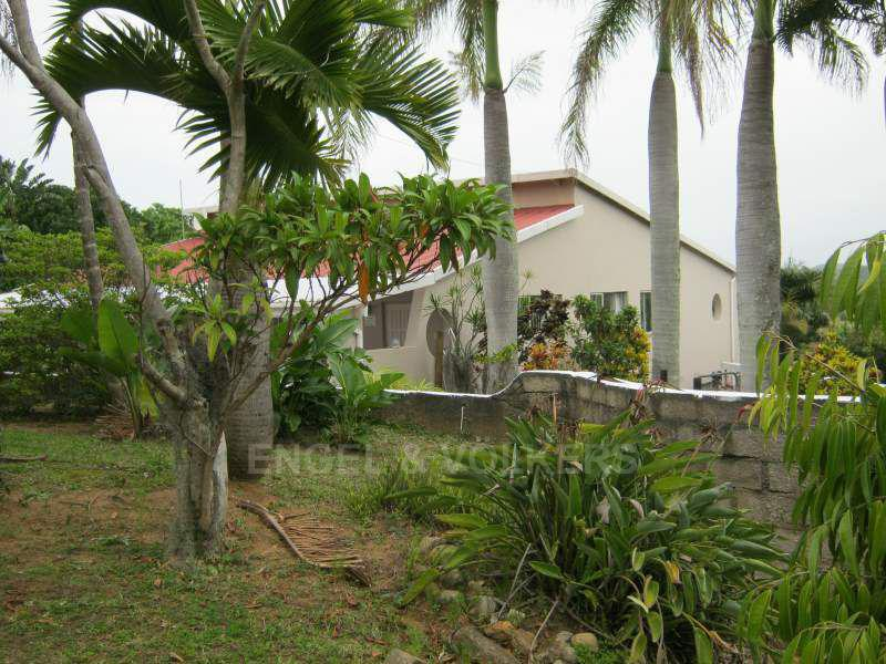 Port Edward, Glenmore Property    Houses For Sale Glenmore, GLENMORE, House 3 bedrooms property for sale Price:1,250,000