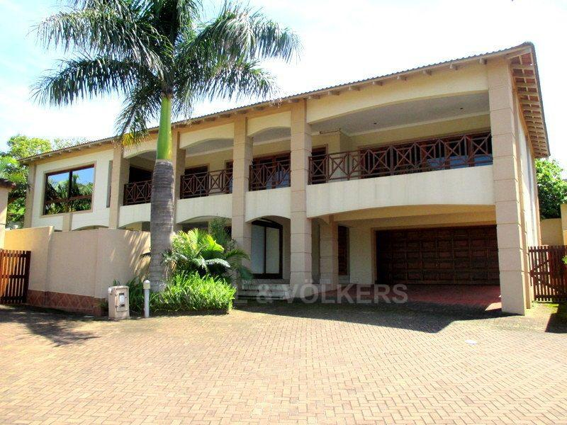 Uvongo property for sale. Ref No: 13466865. Picture no 1