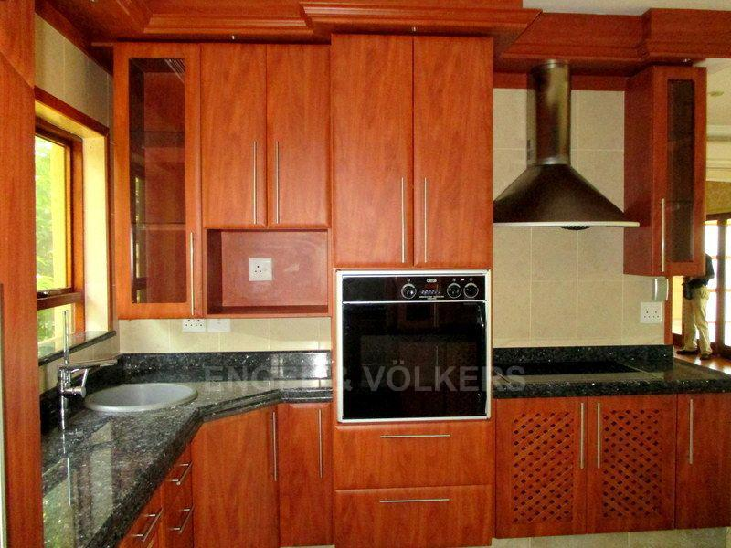Uvongo property for sale. Ref No: 13466865. Picture no 4
