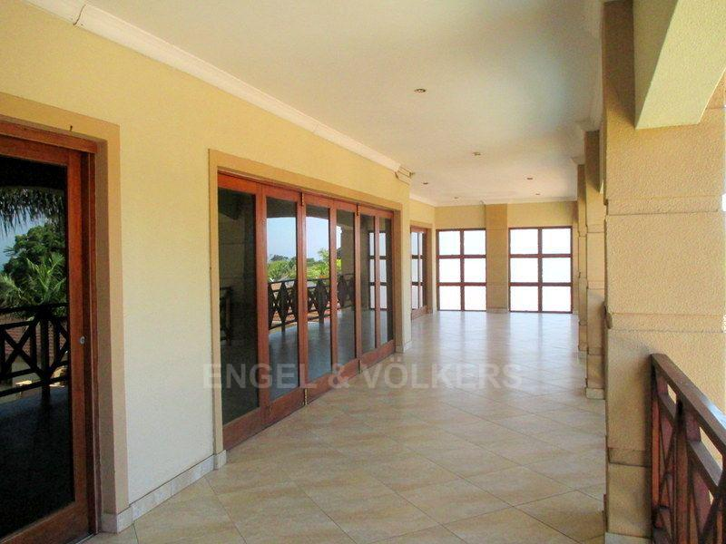 Uvongo property for sale. Ref No: 13466865. Picture no 26