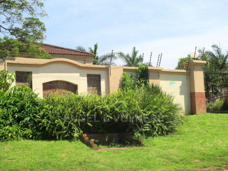 Uvongo property for sale. Ref No: 13466865. Picture no 29