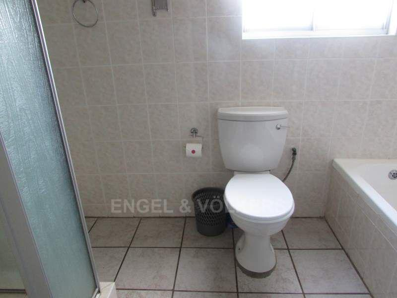 Uvongo property for sale. Ref No: 13466705. Picture no 7