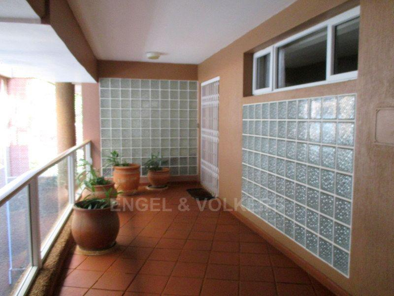 Uvongo property for sale. Ref No: 13466831. Picture no 7