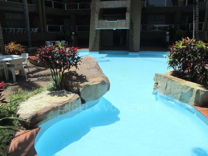 Uvongo property for sale. Ref No: 13466831. Picture no 20
