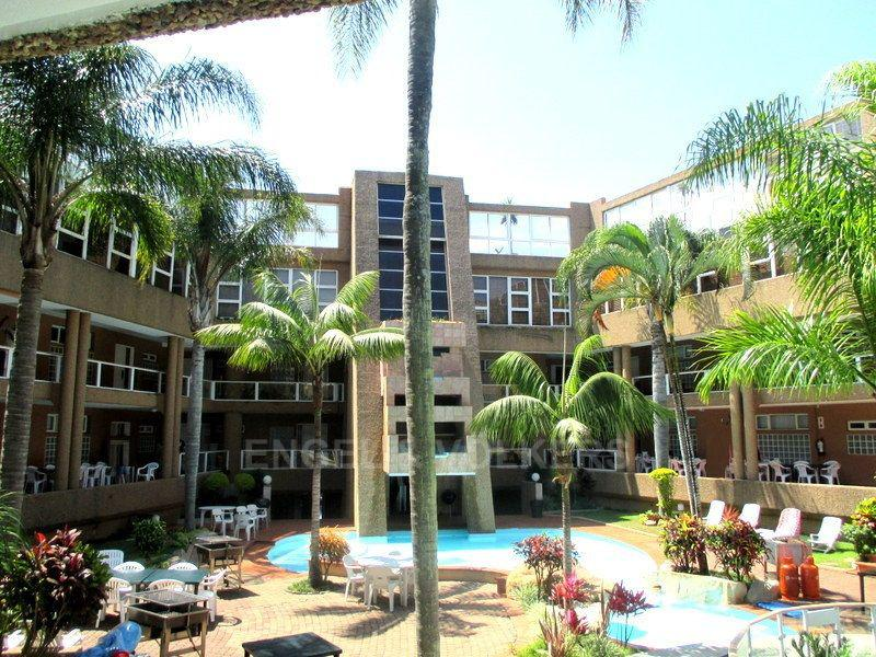 Uvongo property for sale. Ref No: 13466831. Picture no 23
