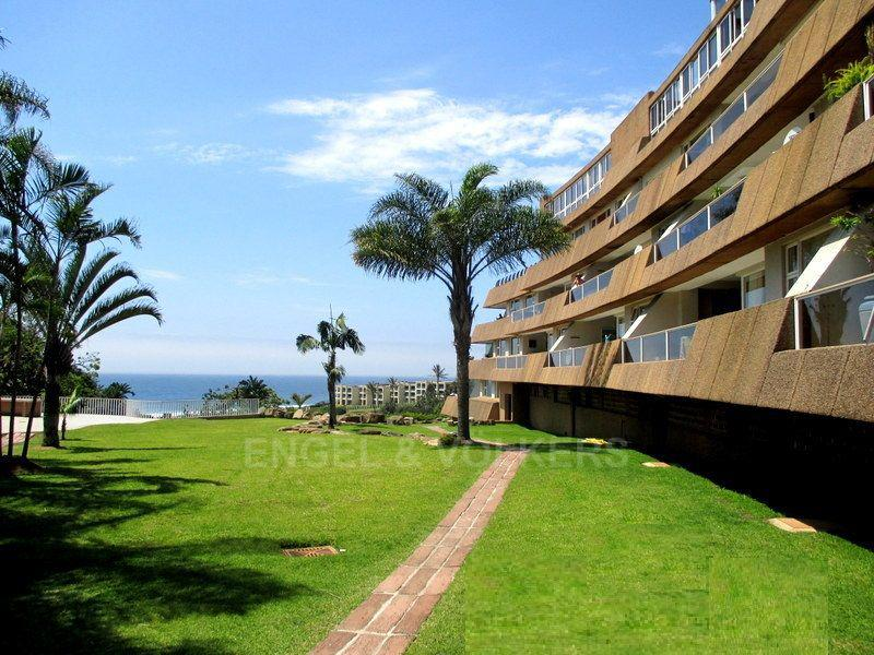 Property Uvongo : Houses For Sale Uvongo (All), UVONGO, Apartment 4 bedrooms property for sale Price:3,300,000