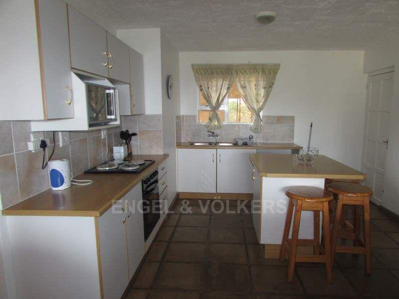 Margate property for sale. Ref No: 13466703. Picture no 3