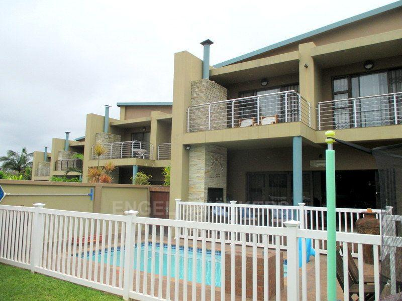 Margate property for sale. Ref No: 13466819. Picture no 1
