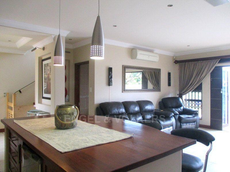Margate property for sale. Ref No: 13466819. Picture no 8