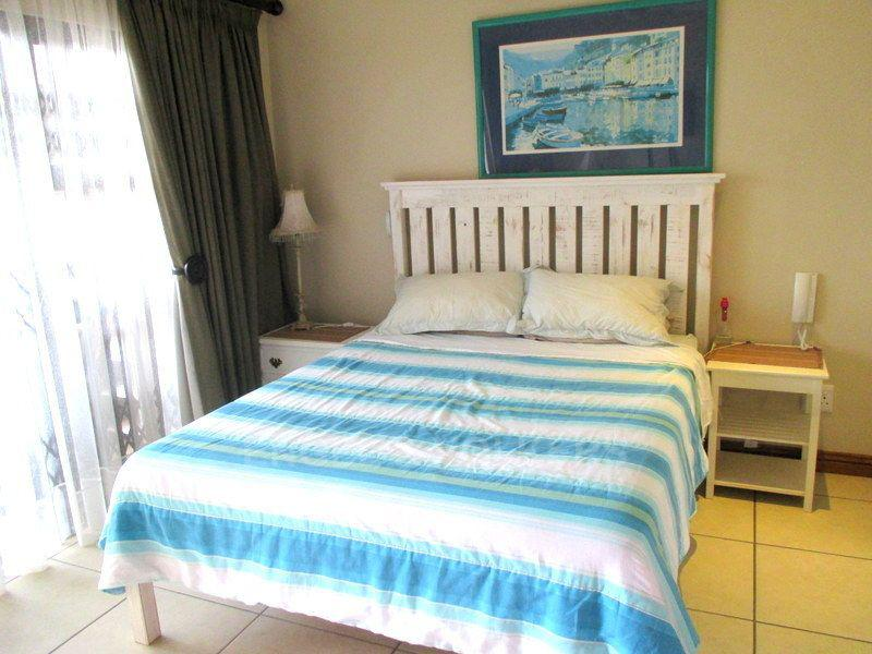 Margate property for sale. Ref No: 13466819. Picture no 13