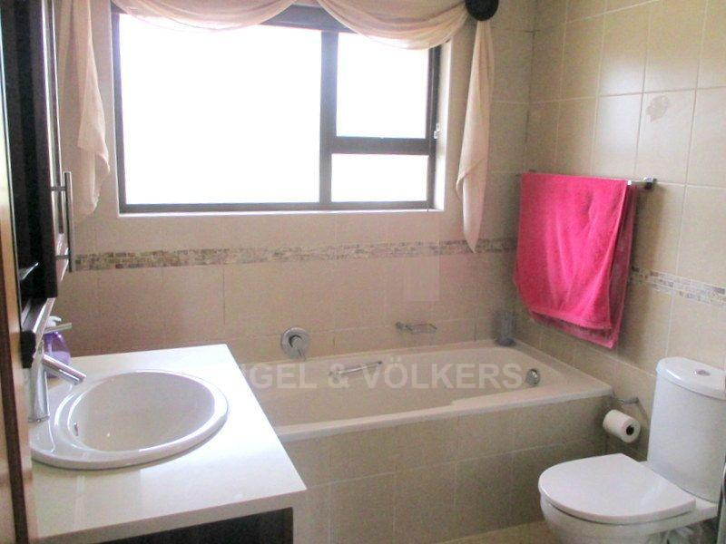 Margate property for sale. Ref No: 13466819. Picture no 16