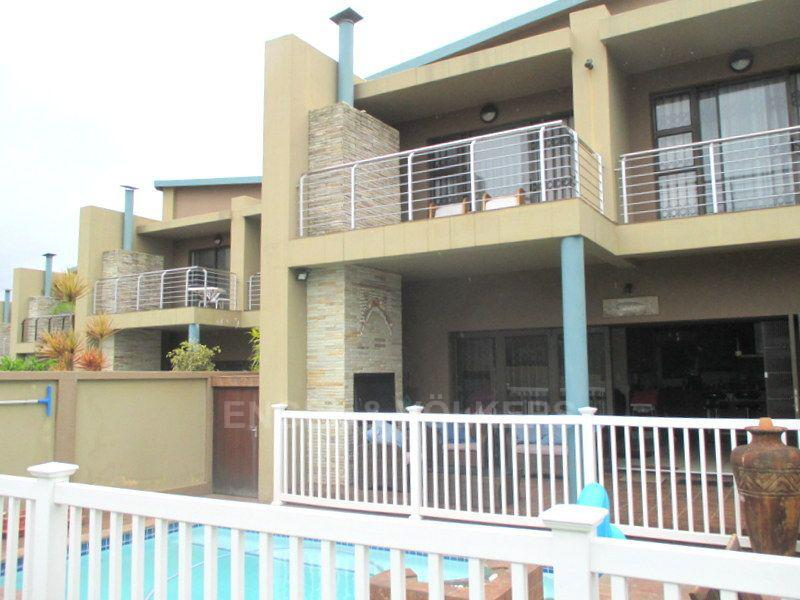 Margate property for sale. Ref No: 13466819. Picture no 24