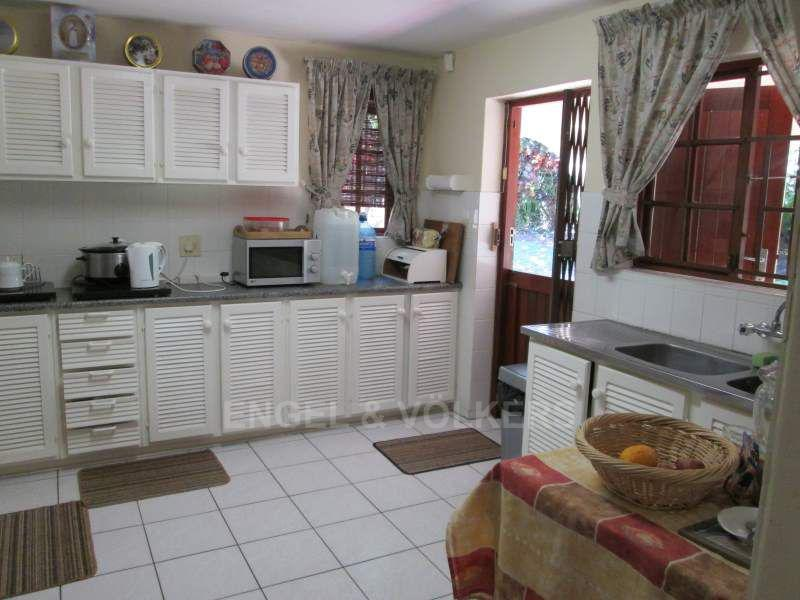 Southbroom property for sale. Ref No: 13466720. Picture no 3