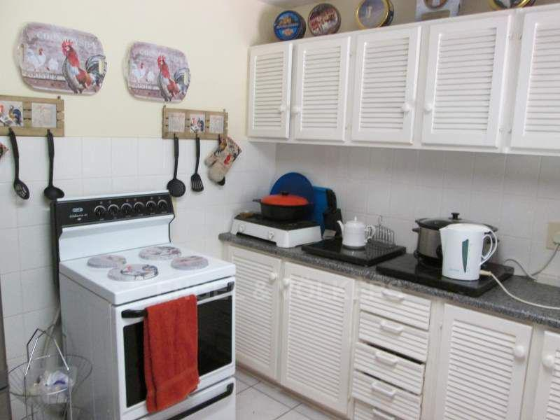 Southbroom property for sale. Ref No: 13466720. Picture no 4