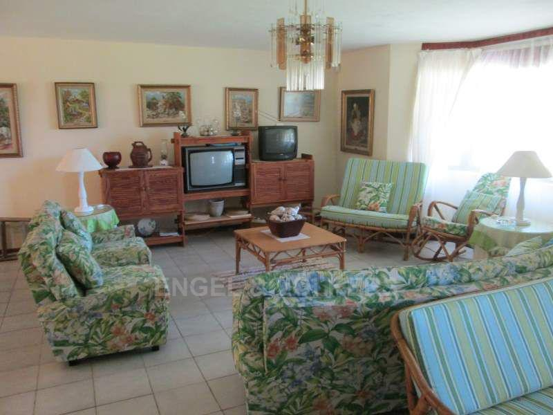 Southbroom property for sale. Ref No: 13466720. Picture no 5