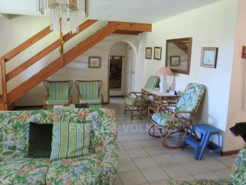Southbroom property for sale. Ref No: 13466720. Picture no 6