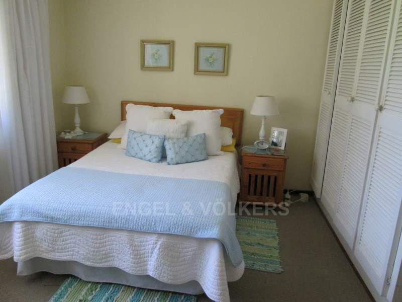 Southbroom property for sale. Ref No: 13466720. Picture no 8