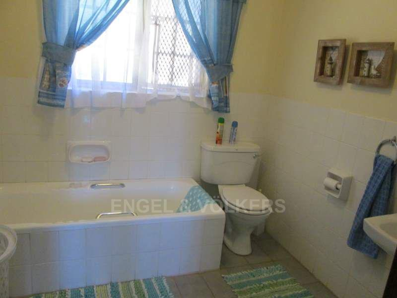 Southbroom property for sale. Ref No: 13466720. Picture no 9