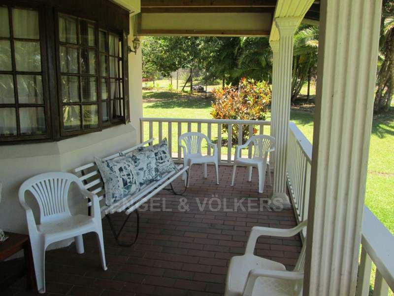 Southbroom property for sale. Ref No: 13466720. Picture no 17