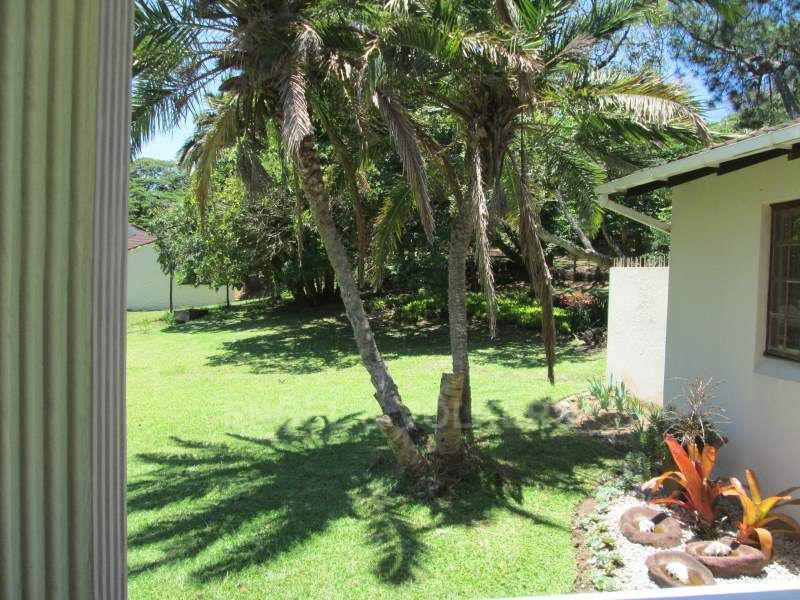 Southbroom property for sale. Ref No: 13466720. Picture no 18