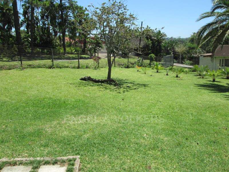 Southbroom property for sale. Ref No: 13466720. Picture no 19