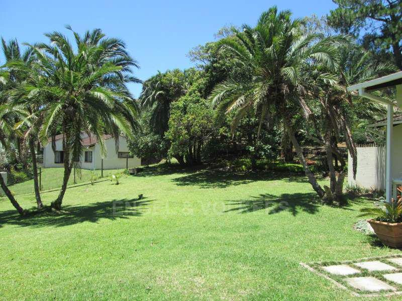 Southbroom property for sale. Ref No: 13466720. Picture no 20