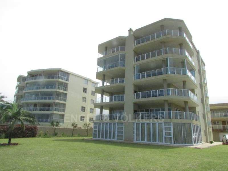 Margate property for sale. Ref No: 13466875. Picture no 2