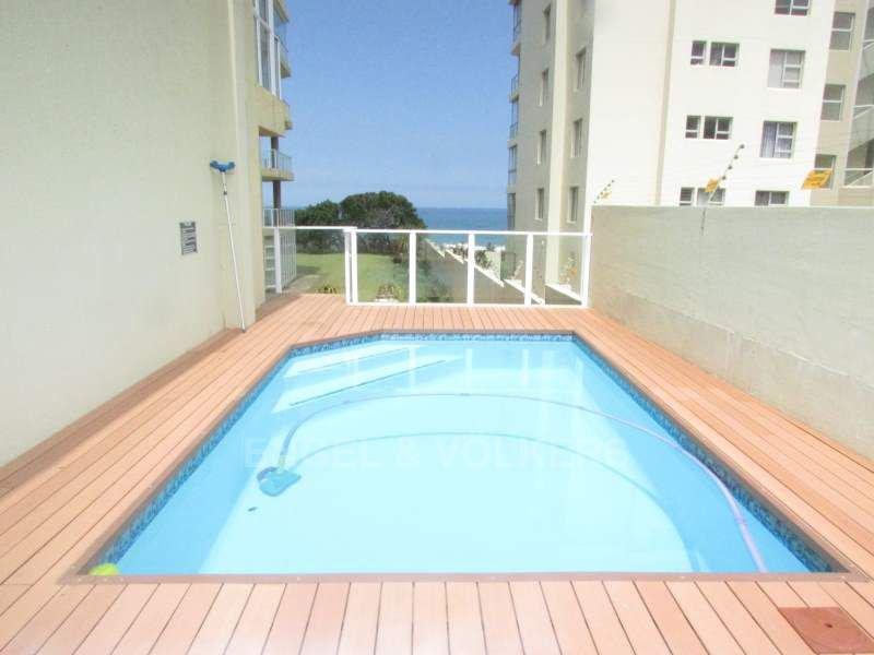 Margate property for sale. Ref No: 13466875. Picture no 14