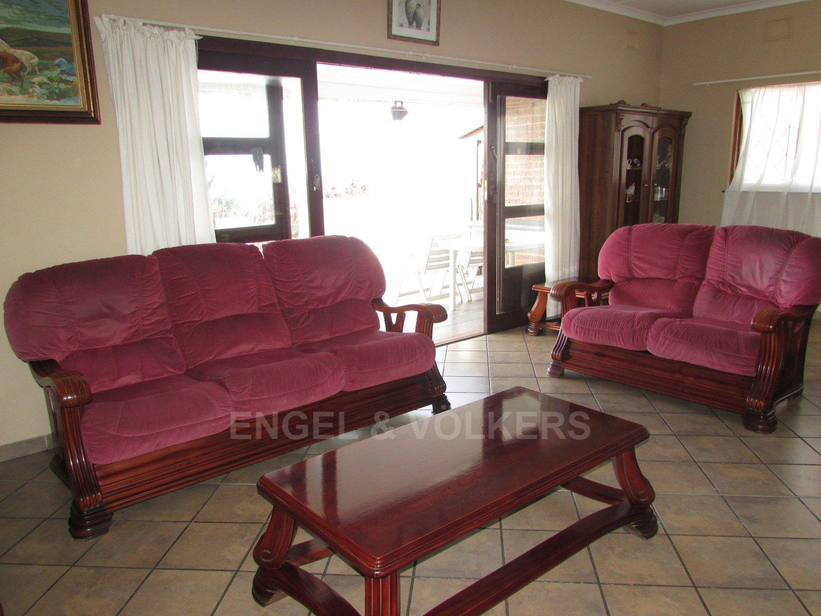 Uvongo property for sale. Ref No: 13451733. Picture no 4