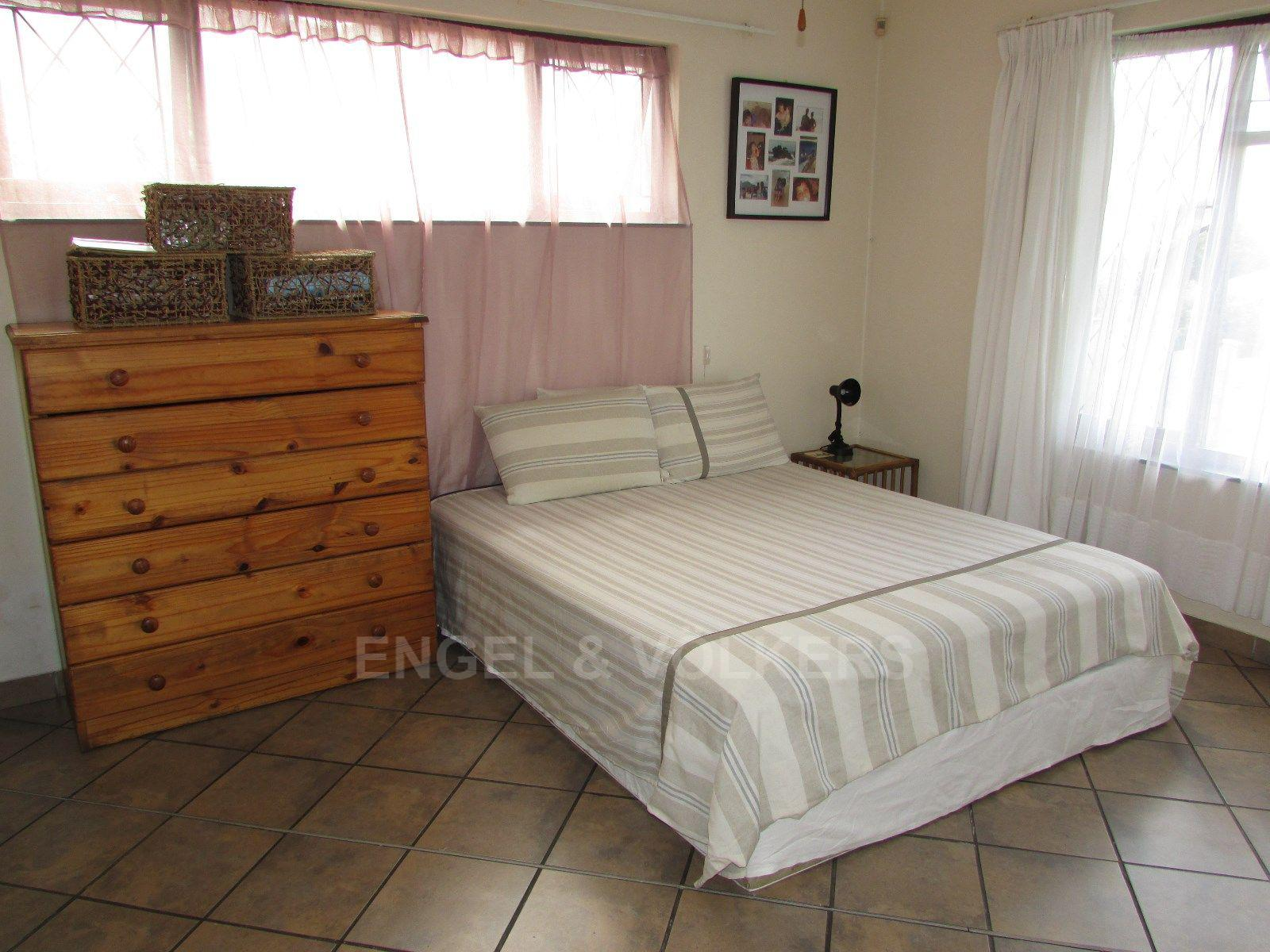 Uvongo property for sale. Ref No: 13451733. Picture no 5