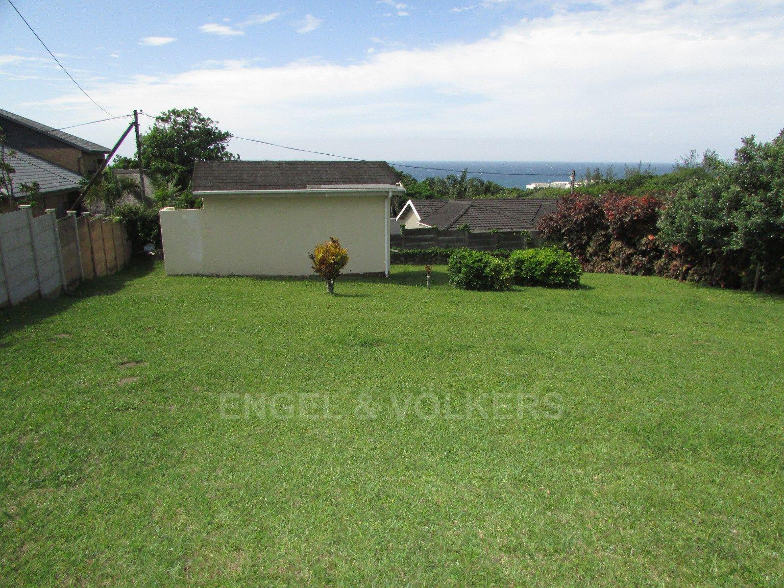 Uvongo property for sale. Ref No: 13451733. Picture no 10