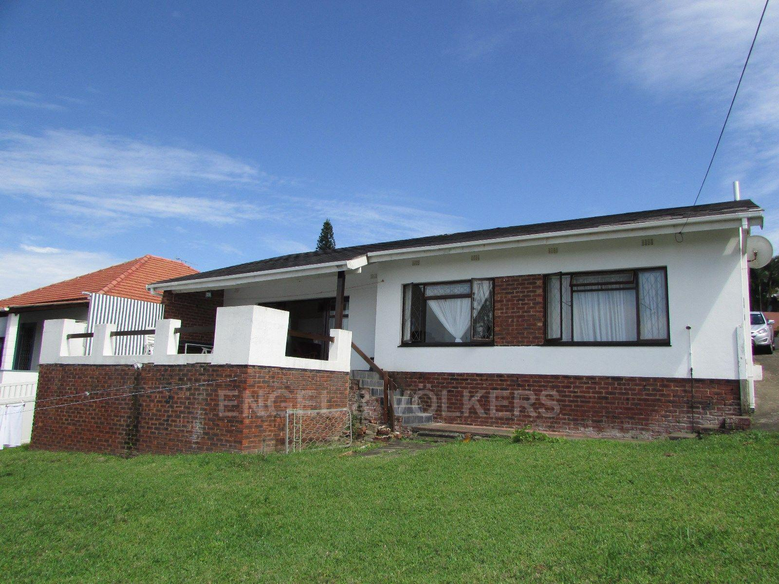 Uvongo property for sale. Ref No: 13451733. Picture no 11