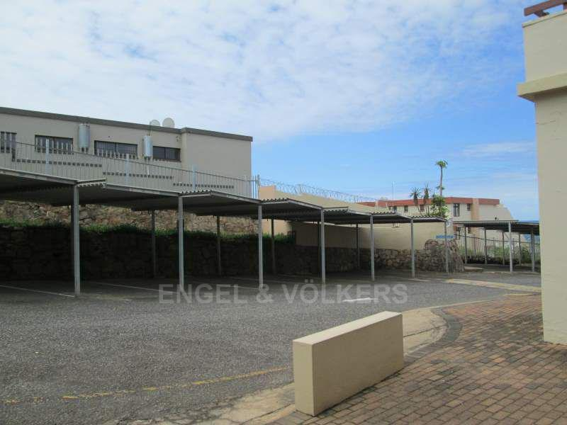Uvongo property for sale. Ref No: 13451982. Picture no 13