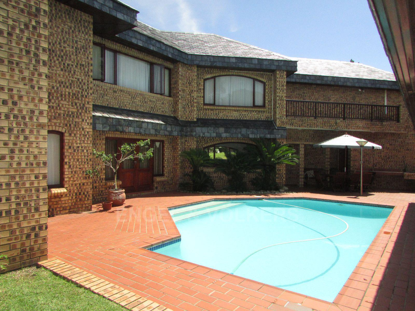Umtentweni property for sale. Ref No: 13452310. Picture no 2