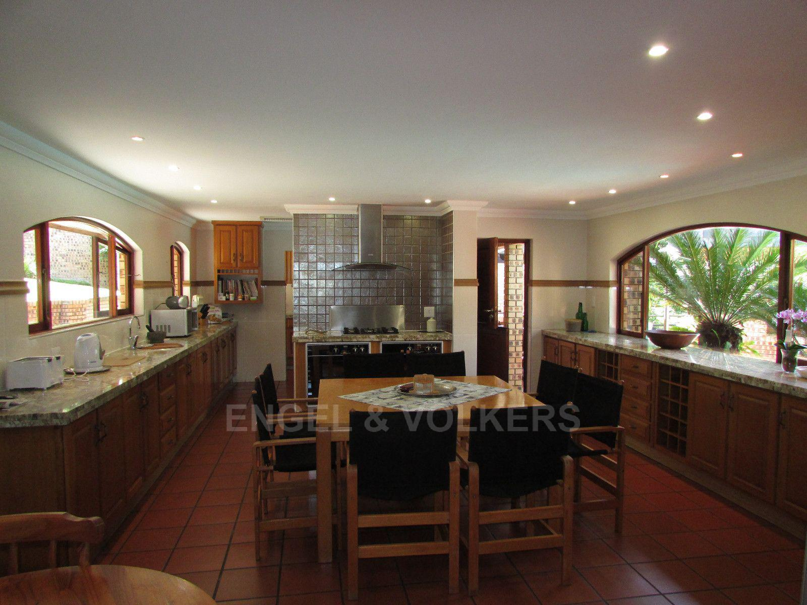 Umtentweni property for sale. Ref No: 13452310. Picture no 3