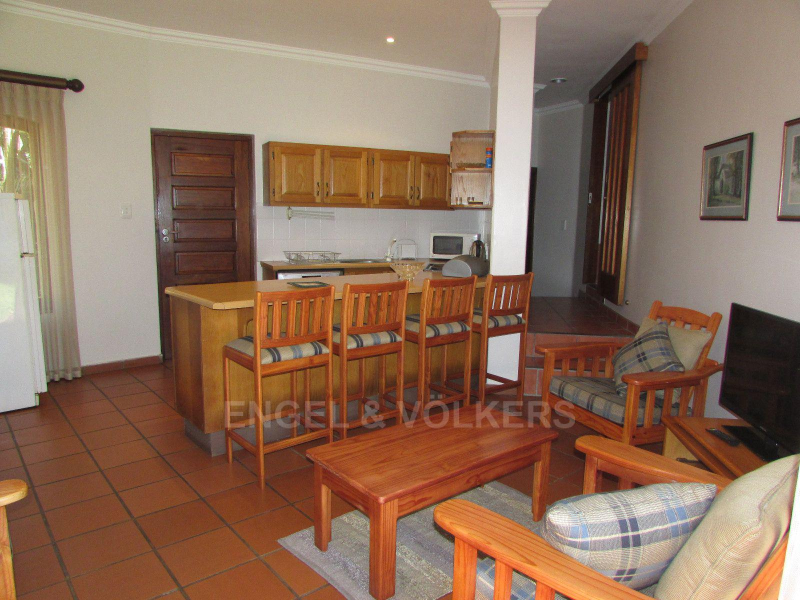 Umtentweni property for sale. Ref No: 13452310. Picture no 16