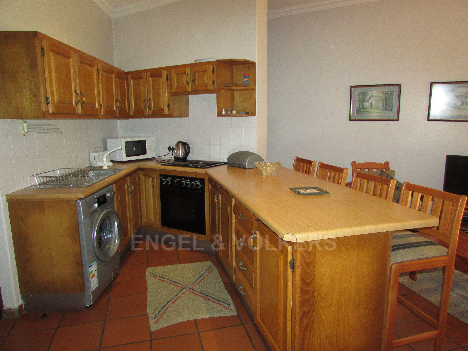Umtentweni property for sale. Ref No: 13452310. Picture no 17