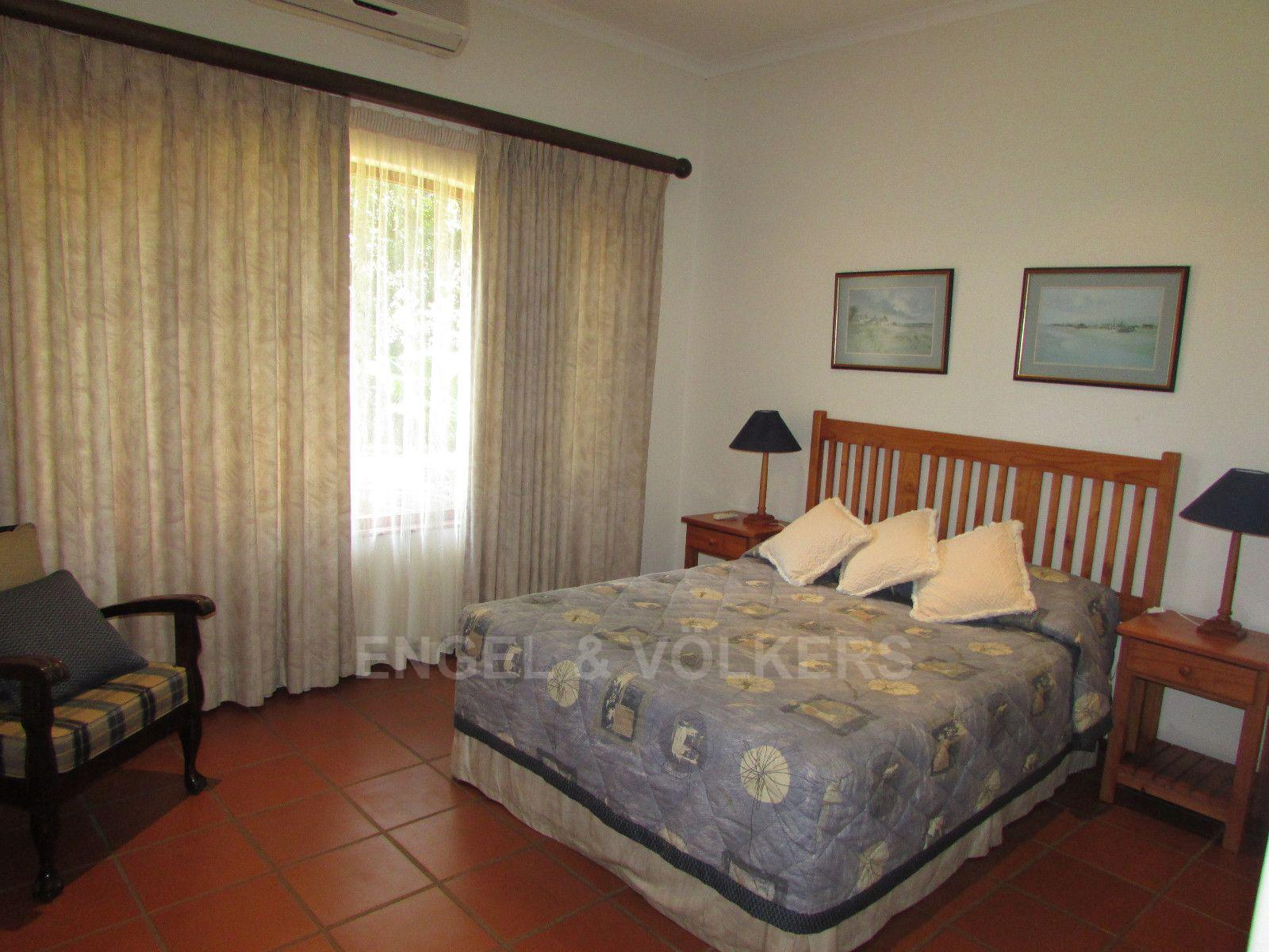Umtentweni property for sale. Ref No: 13452310. Picture no 18