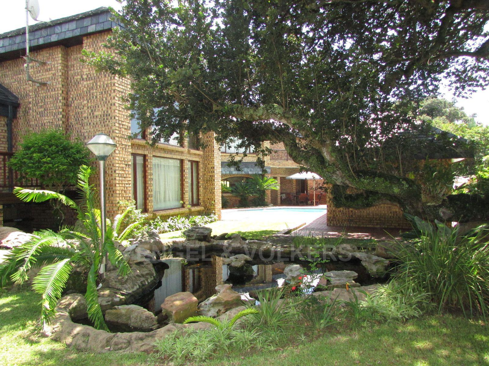 Umtentweni property for sale. Ref No: 13452310. Picture no 26