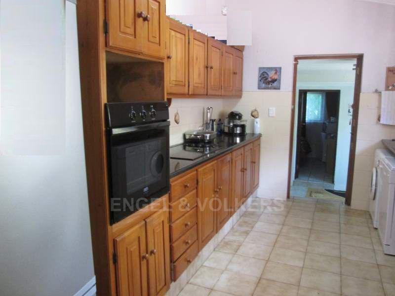 Southbroom property for sale. Ref No: 13455135. Picture no 2
