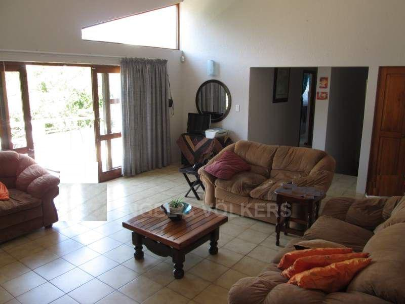 Southbroom property for sale. Ref No: 13455135. Picture no 3