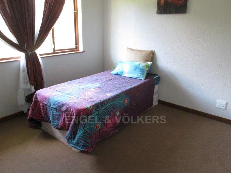 Southbroom property for sale. Ref No: 13455135. Picture no 9