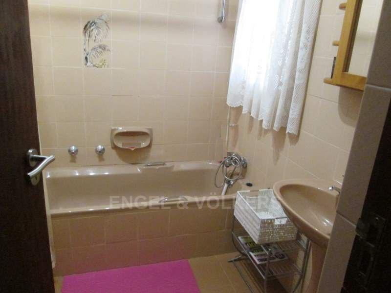 Southbroom property for sale. Ref No: 13455135. Picture no 12
