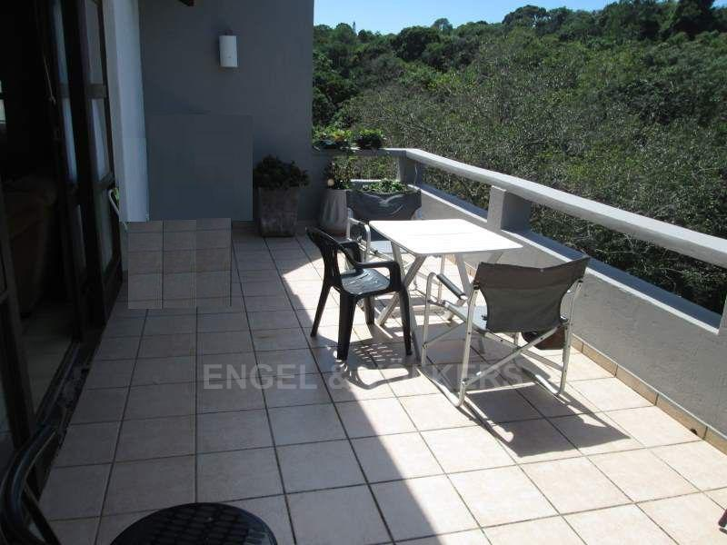 Southbroom property for sale. Ref No: 13455135. Picture no 13
