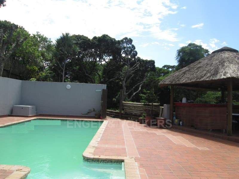 Southbroom property for sale. Ref No: 13455135. Picture no 14