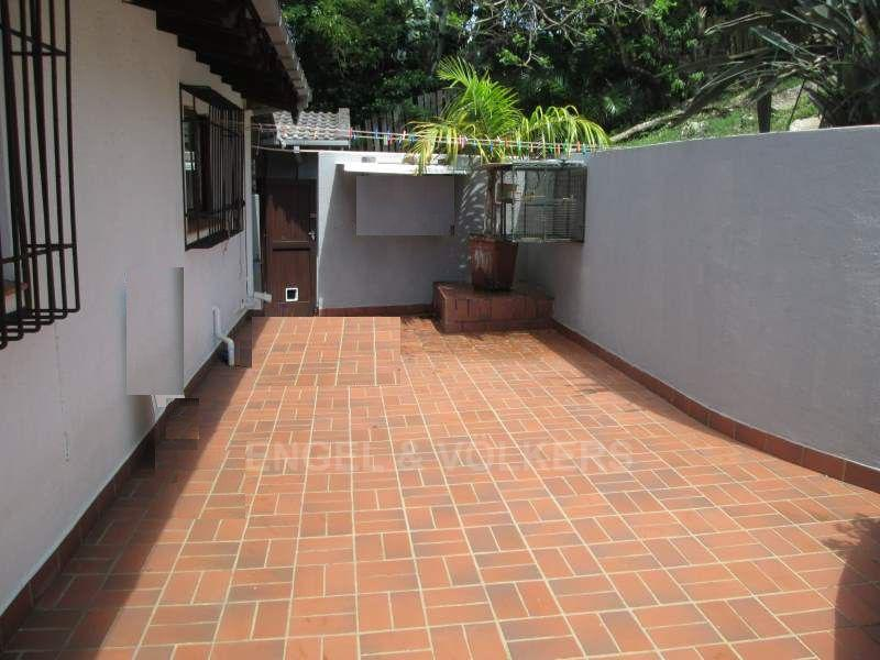 Southbroom property for sale. Ref No: 13455135. Picture no 16