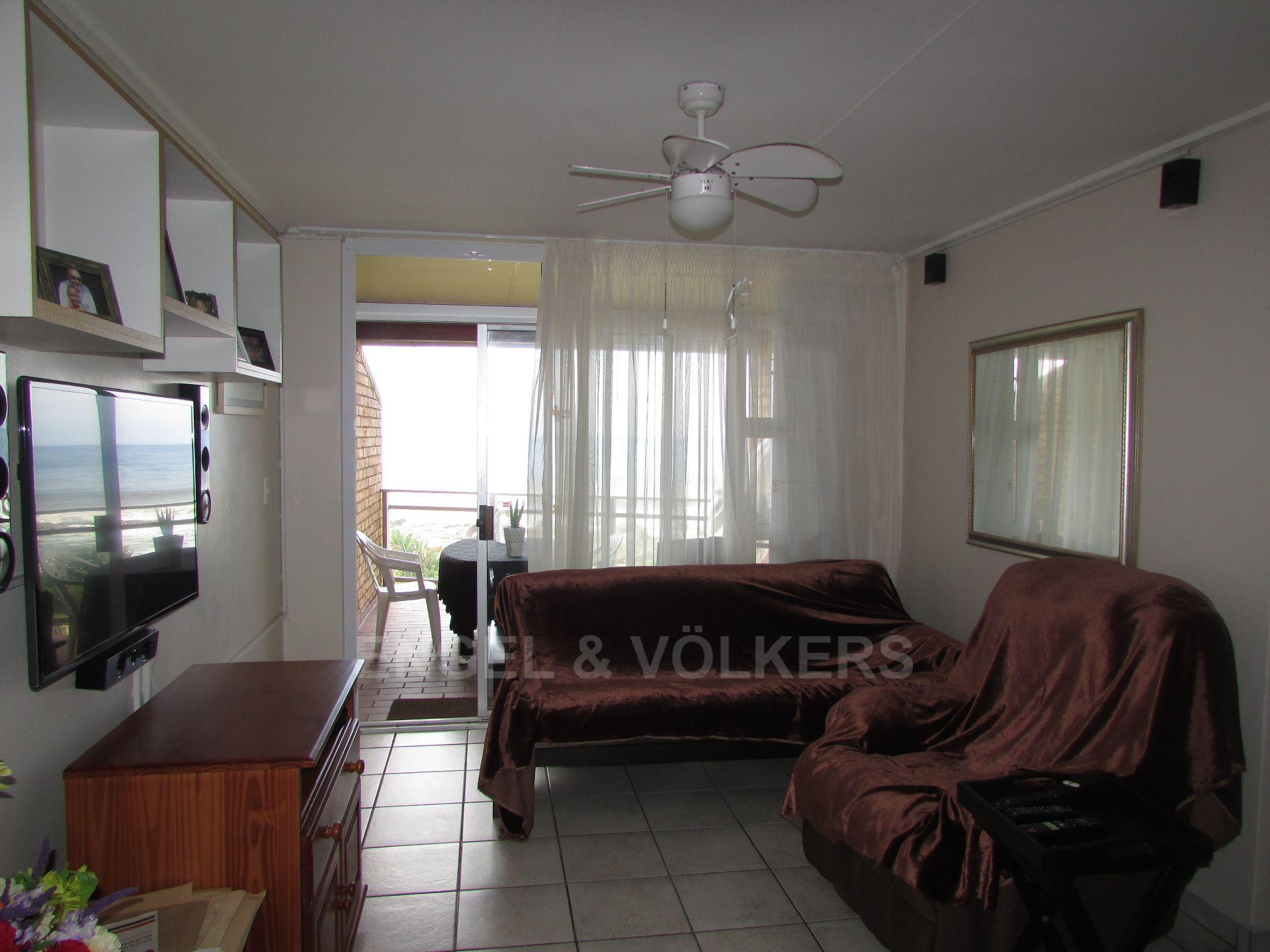 Uvongo property for sale. Ref No: 13457822. Picture no 4